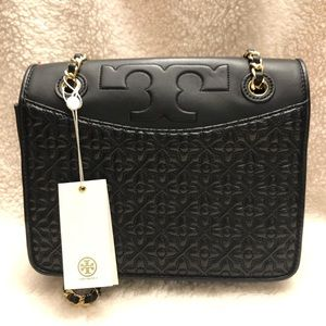 Tory Burch Bryant Convertible Shoulder Bag